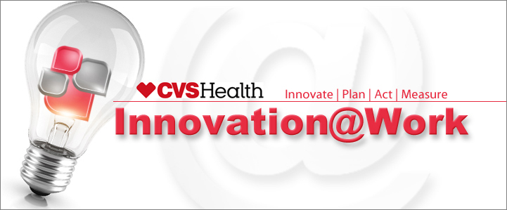 cvs the web strategy Cvs case study page history the online information strategy of cvs i) the cvs corporation cvs pharmacy web 14 mar 2010 https.